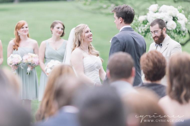Cyrience_Lyndhurst_Castle_Wedding_Westchester_NewYork-54