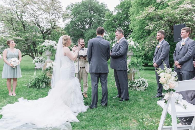 Cyrience_Lyndhurst_Castle_Wedding_Westchester_NewYork-55