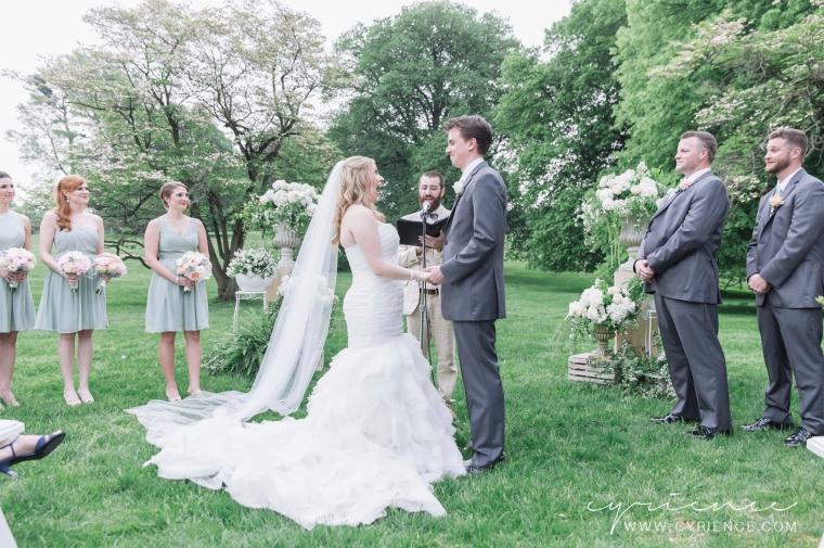 Cyrience_Lyndhurst_Castle_Wedding_Westchester_NewYork-61