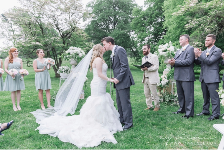 Cyrience_Lyndhurst_Castle_Wedding_Westchester_NewYork-62