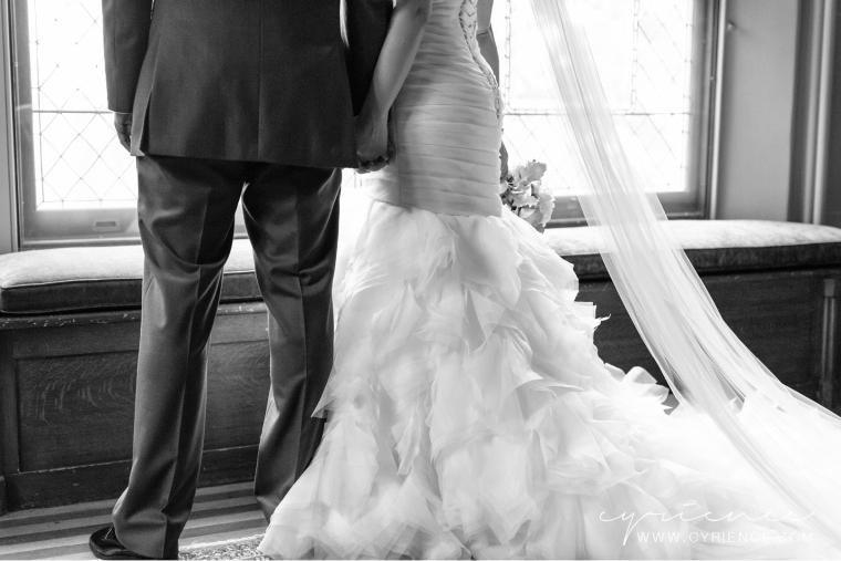 Cyrience_Lyndhurst_Castle_Wedding_Westchester_NewYork-65