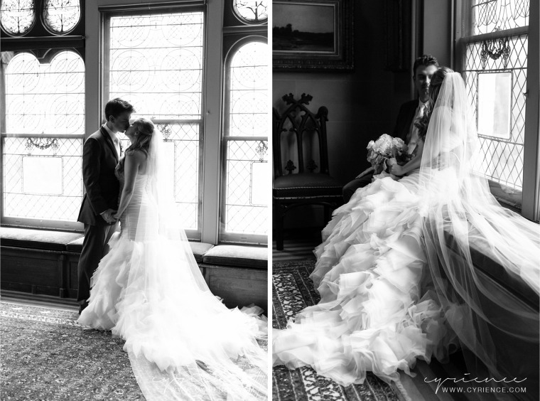 Cyrience_Lyndhurst_Castle_Wedding_Westchester_NewYork-66