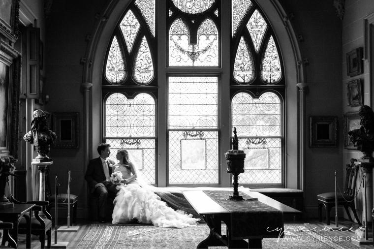 Cyrience_Lyndhurst_Castle_Wedding_Westchester_NewYork-67
