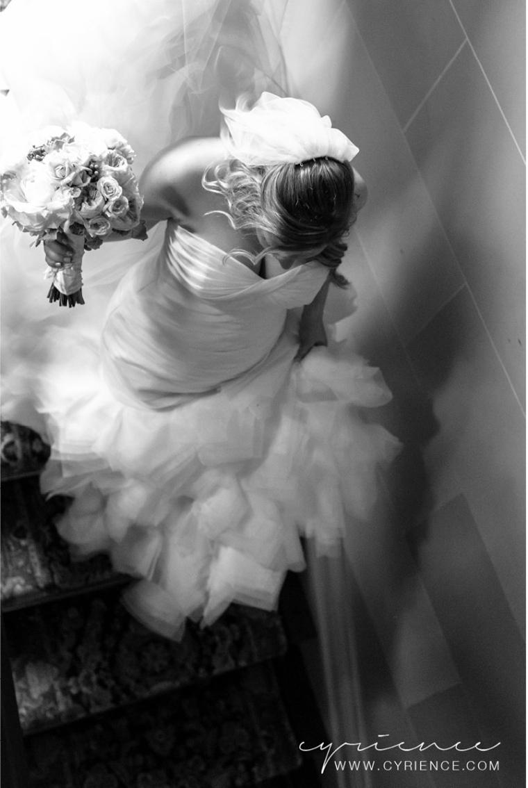 Cyrience_Lyndhurst_Castle_Wedding_Westchester_NewYork-68
