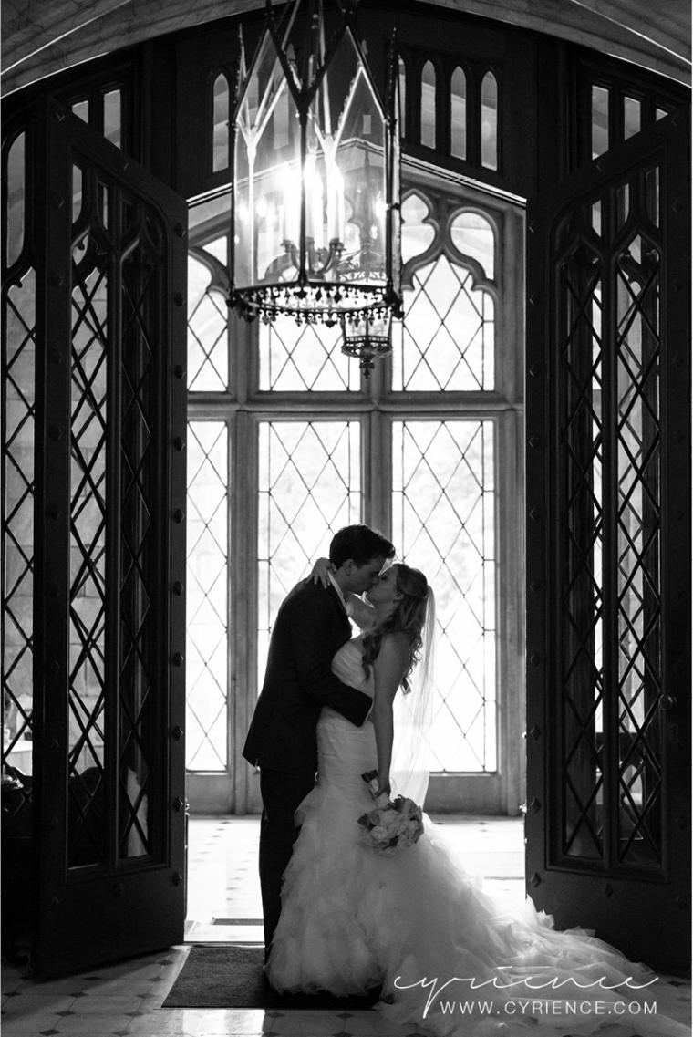 Cyrience_Lyndhurst_Castle_Wedding_Westchester_NewYork-69