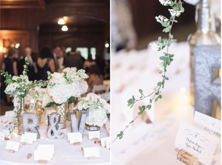 Cyrience_Lyndhurst_Castle_Wedding_Westchester_NewYork-70