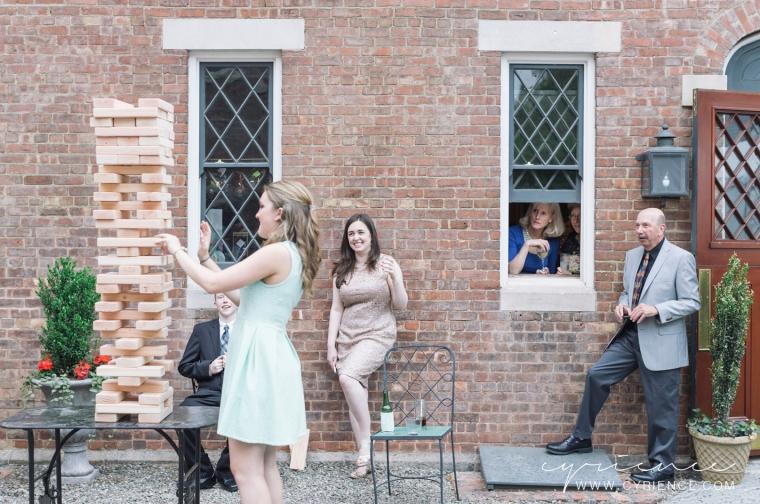 Cyrience_Lyndhurst_Castle_Wedding_Westchester_NewYork-81