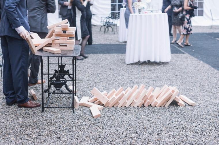 Cyrience_Lyndhurst_Castle_Wedding_Westchester_NewYork-84