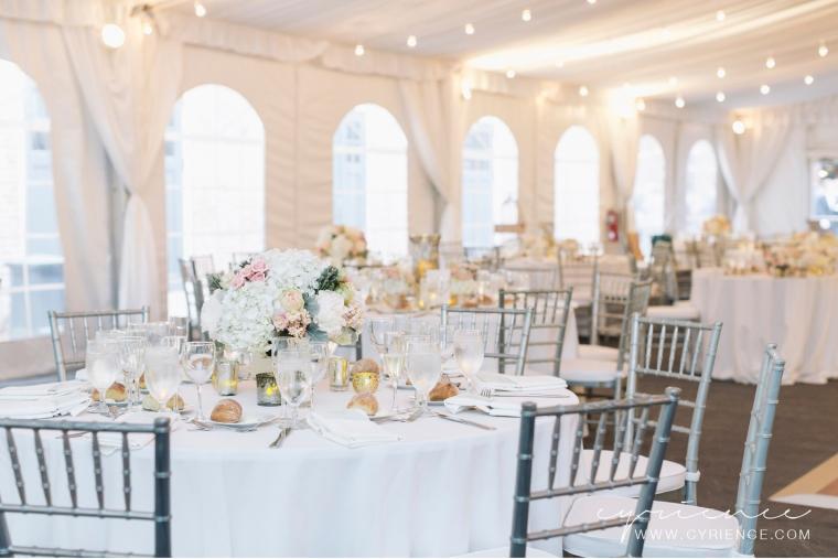 Cyrience_Lyndhurst_Castle_Wedding_Westchester_NewYork-88