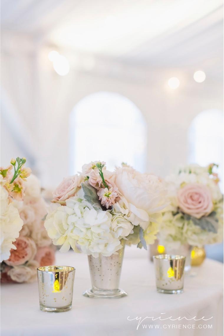 Cyrience_Lyndhurst_Castle_Wedding_Westchester_NewYork-89