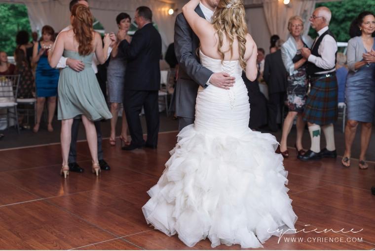 Cyrience_Lyndhurst_Castle_Wedding_Westchester_NewYork-93
