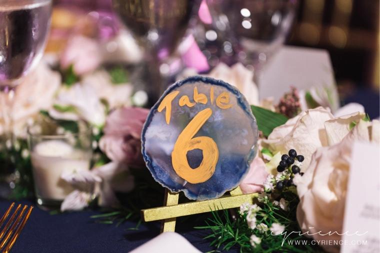 Elegant, vintage, glittery Jersey City wedding at Van Vorst Park and the Barrow Mansion