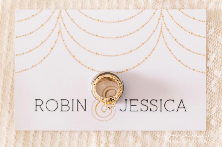 Cyrience_Queens_Brooklyn_26_Bridge_Wedding_Jessica_Robin-Blog-01