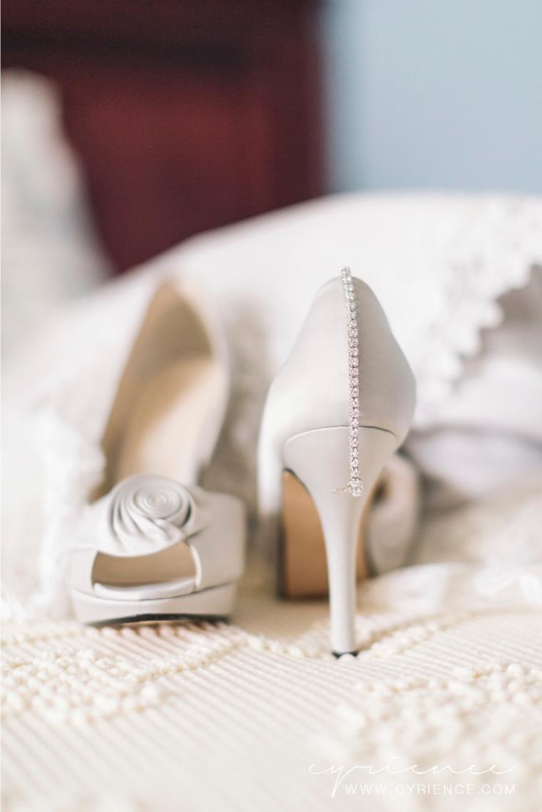 Cyrience_Queens_Brooklyn_26_Bridge_Wedding_Jessica_Robin-Blog-04