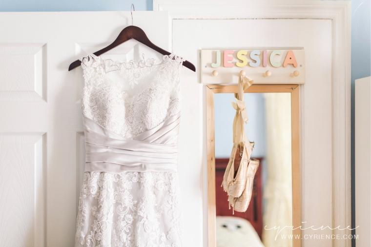 Cyrience_Queens_Brooklyn_26_Bridge_Wedding_Jessica_Robin-Blog-05