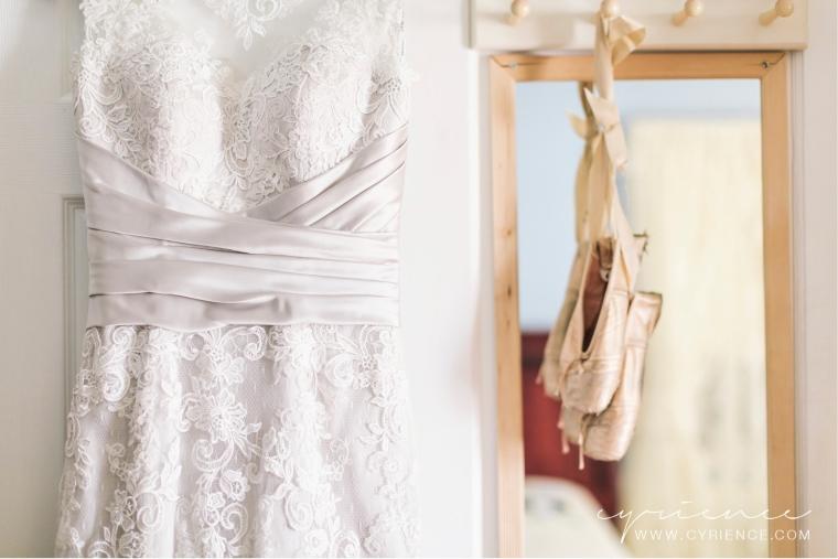 Cyrience_Queens_Brooklyn_26_Bridge_Wedding_Jessica_Robin-Blog-07