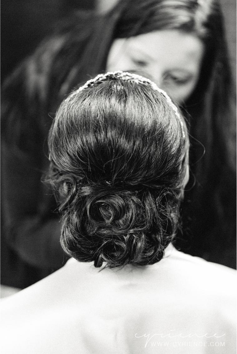 Cyrience_Queens_Brooklyn_26_Bridge_Wedding_Jessica_Robin-Blog-10