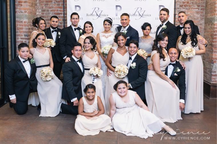 Cyrience_Queens_Brooklyn_26_Bridge_Wedding_Jessica_Robin-Blog-103