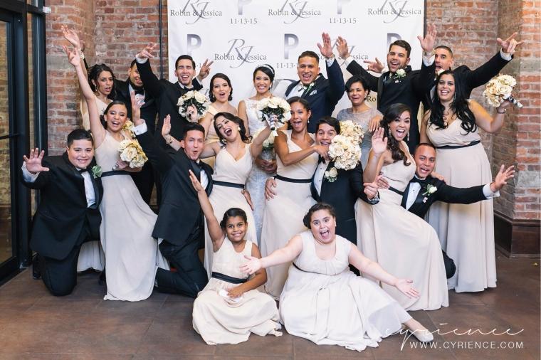 Cyrience_Queens_Brooklyn_26_Bridge_Wedding_Jessica_Robin-Blog-104