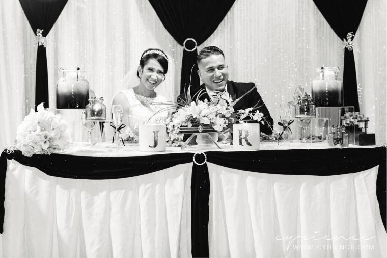 Cyrience_Queens_Brooklyn_26_Bridge_Wedding_Jessica_Robin-Blog-105