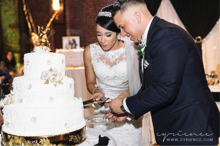 Cyrience_Queens_Brooklyn_26_Bridge_Wedding_Jessica_Robin-Blog-107