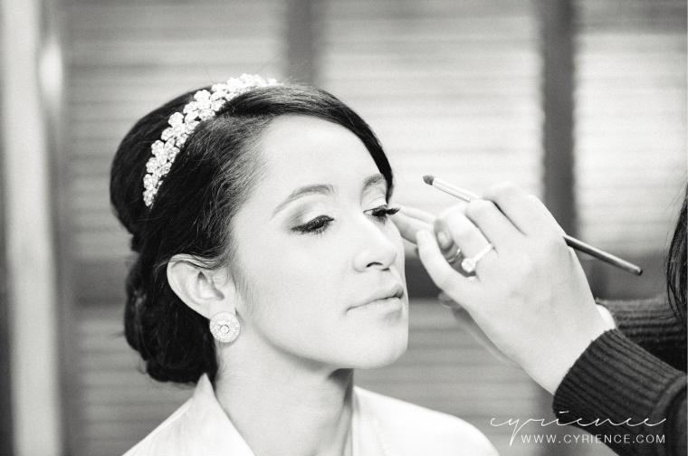 Cyrience_Queens_Brooklyn_26_Bridge_Wedding_Jessica_Robin-Blog-11