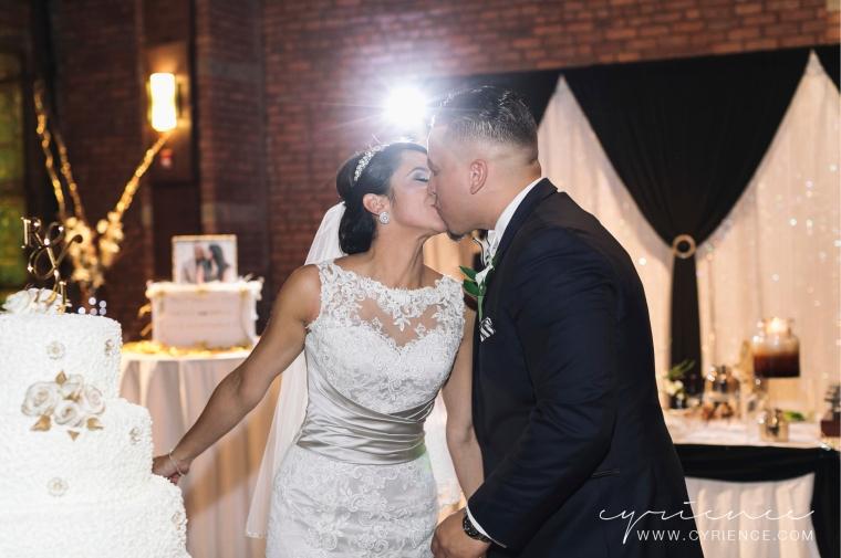 Cyrience_Queens_Brooklyn_26_Bridge_Wedding_Jessica_Robin-Blog-110