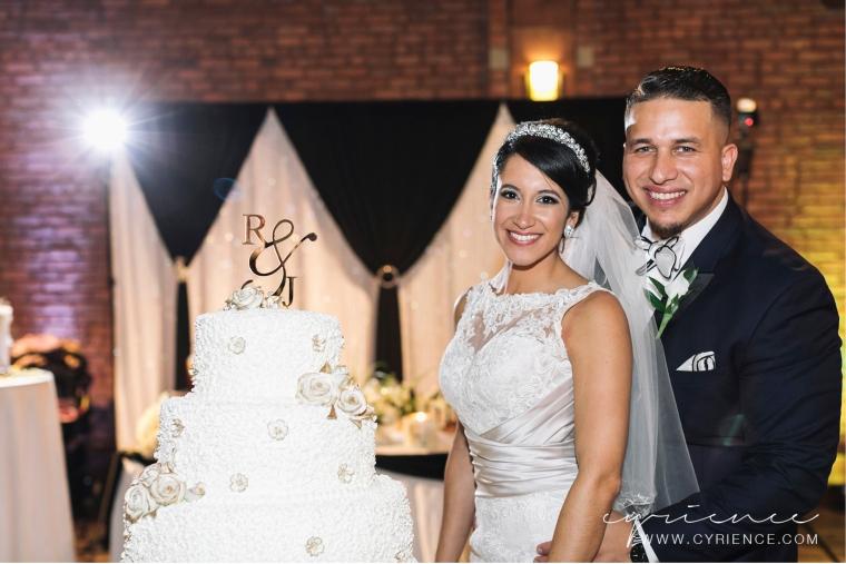 Cyrience_Queens_Brooklyn_26_Bridge_Wedding_Jessica_Robin-Blog-111