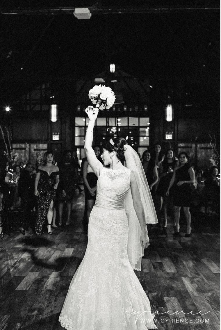Cyrience_Queens_Brooklyn_26_Bridge_Wedding_Jessica_Robin-Blog-112