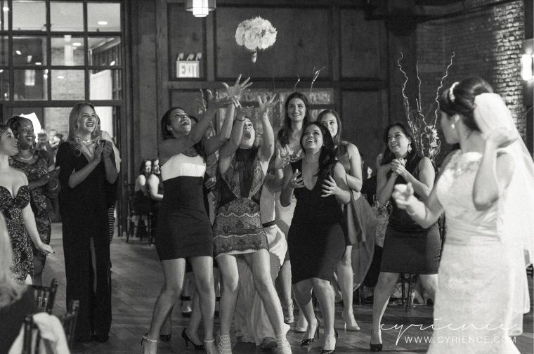 Cyrience_Queens_Brooklyn_26_Bridge_Wedding_Jessica_Robin-Blog-113
