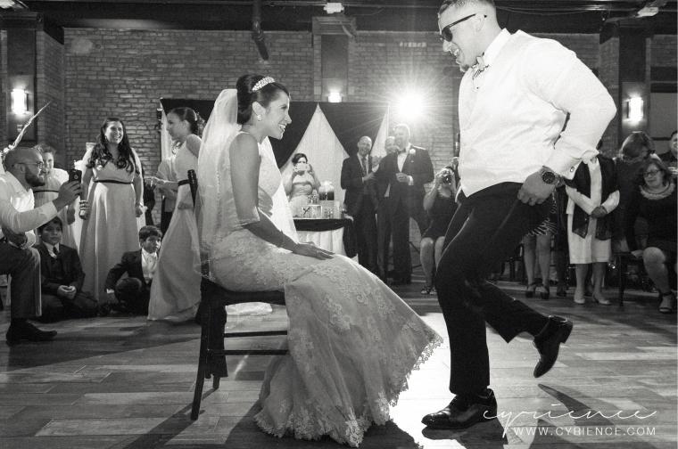 Cyrience_Queens_Brooklyn_26_Bridge_Wedding_Jessica_Robin-Blog-114