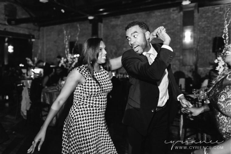 Cyrience_Queens_Brooklyn_26_Bridge_Wedding_Jessica_Robin-Blog-117