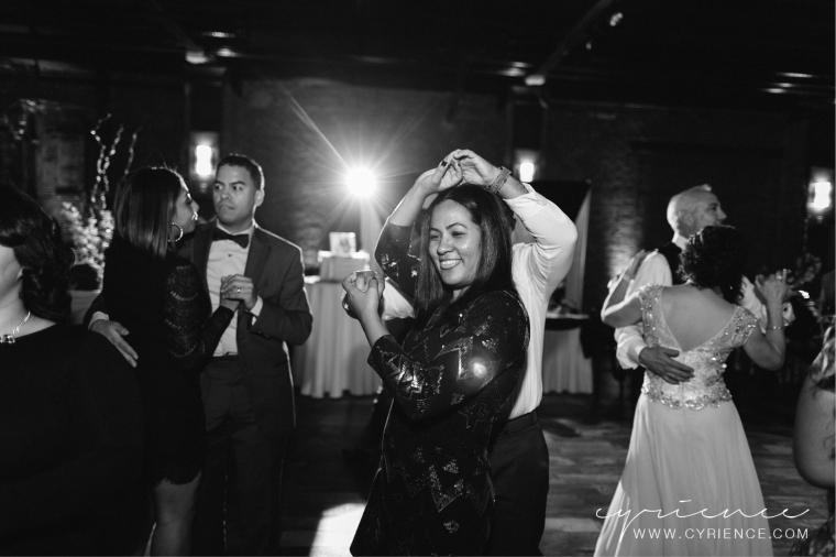 Cyrience_Queens_Brooklyn_26_Bridge_Wedding_Jessica_Robin-Blog-118