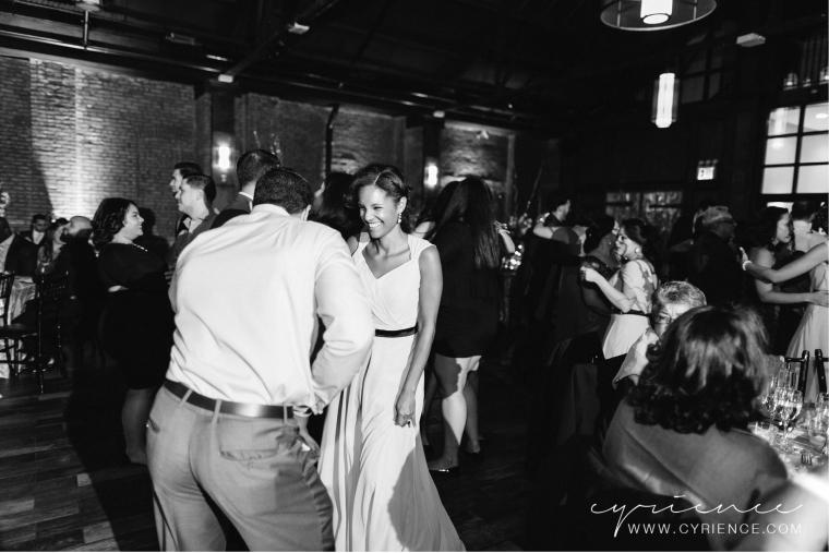 Cyrience_Queens_Brooklyn_26_Bridge_Wedding_Jessica_Robin-Blog-119