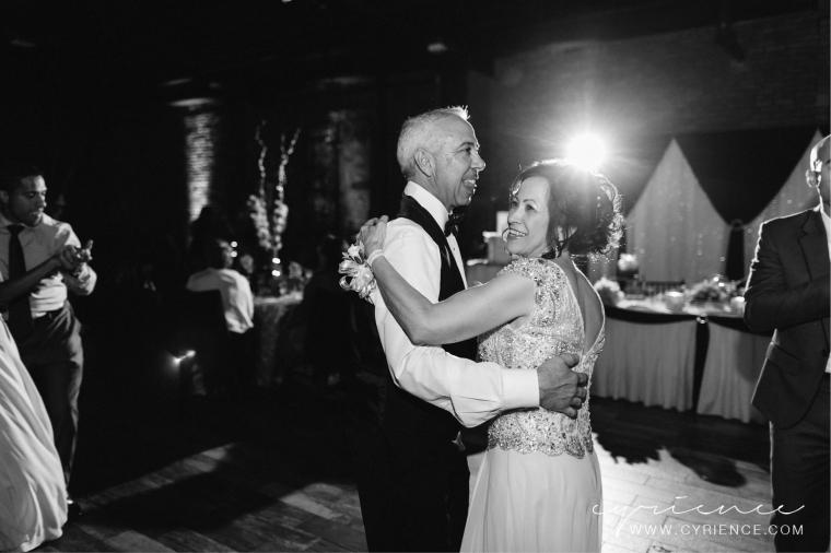 Cyrience_Queens_Brooklyn_26_Bridge_Wedding_Jessica_Robin-Blog-120