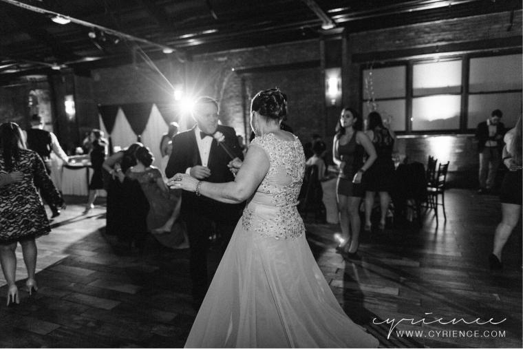 Cyrience_Queens_Brooklyn_26_Bridge_Wedding_Jessica_Robin-Blog-122