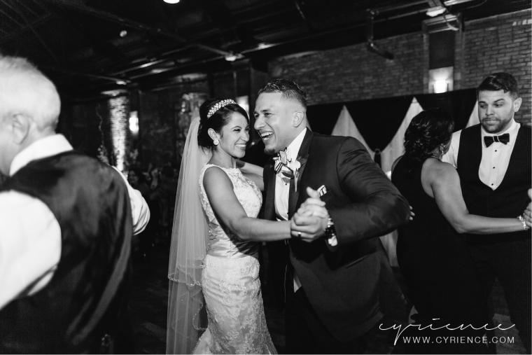 Cyrience_Queens_Brooklyn_26_Bridge_Wedding_Jessica_Robin-Blog-124