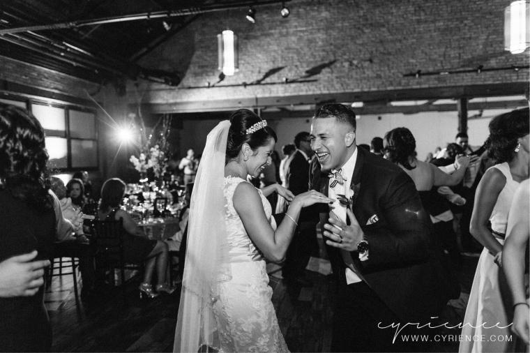 Cyrience_Queens_Brooklyn_26_Bridge_Wedding_Jessica_Robin-Blog-125