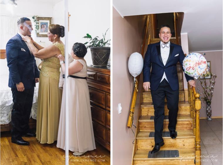 Cyrience_Queens_Brooklyn_26_Bridge_Wedding_Jessica_Robin-Blog-18