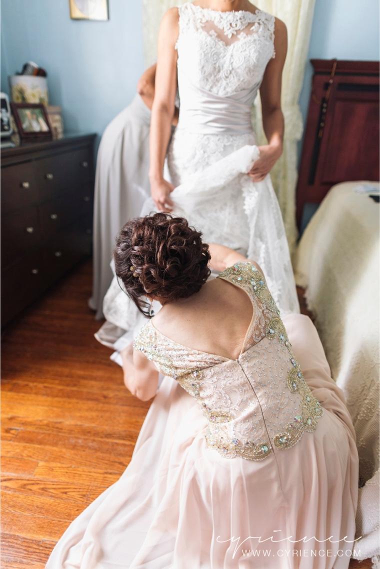 Cyrience_Queens_Brooklyn_26_Bridge_Wedding_Jessica_Robin-Blog-22