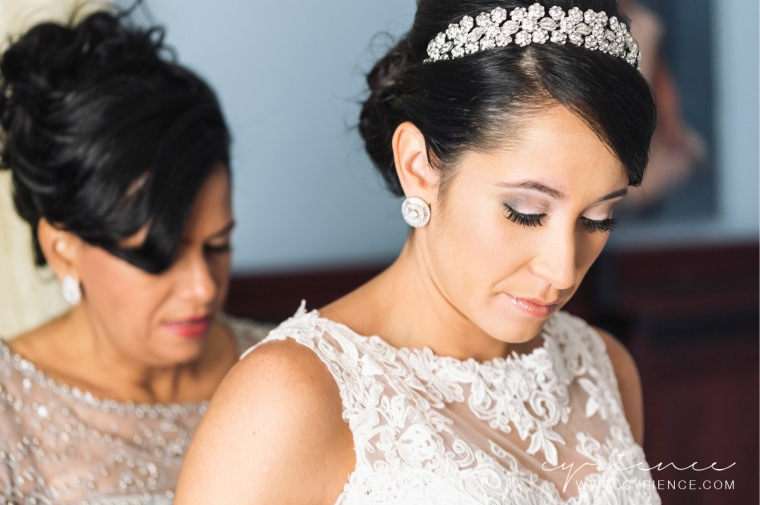 Cyrience_Queens_Brooklyn_26_Bridge_Wedding_Jessica_Robin-Blog-23