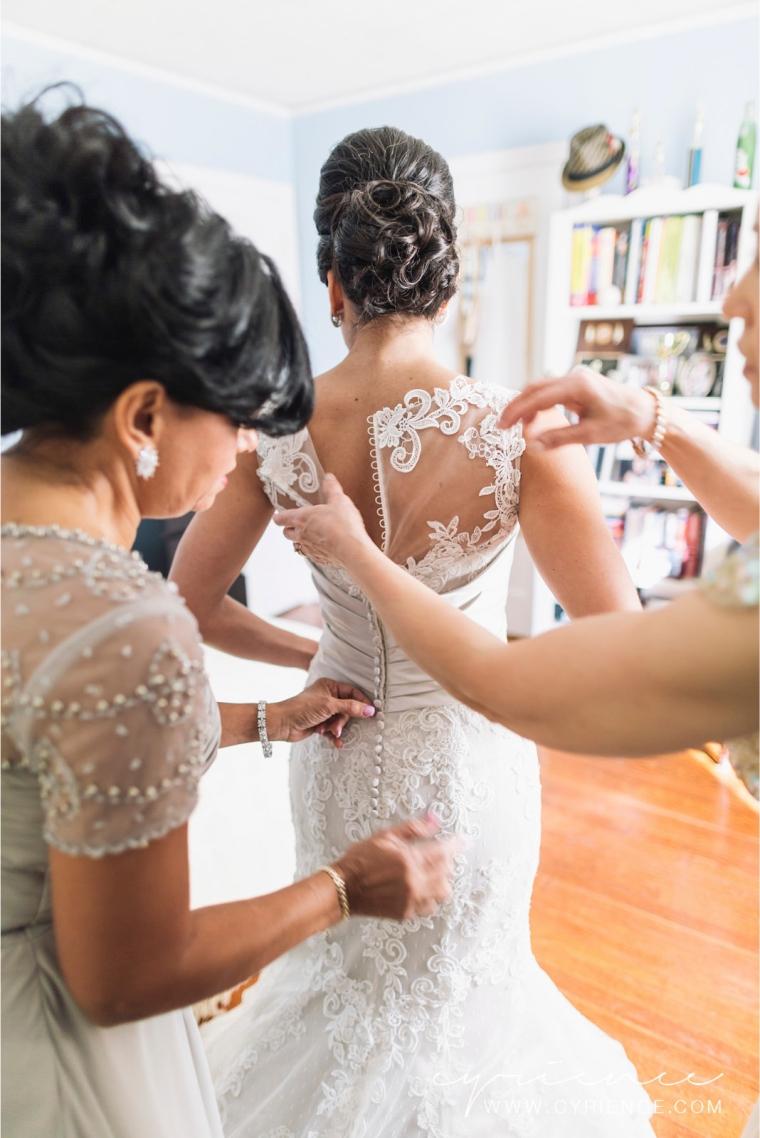 Cyrience_Queens_Brooklyn_26_Bridge_Wedding_Jessica_Robin-Blog-24