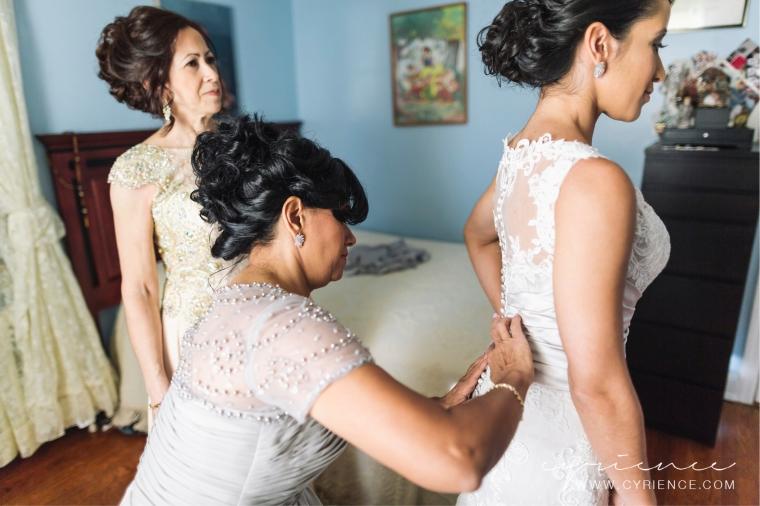 Cyrience_Queens_Brooklyn_26_Bridge_Wedding_Jessica_Robin-Blog-25