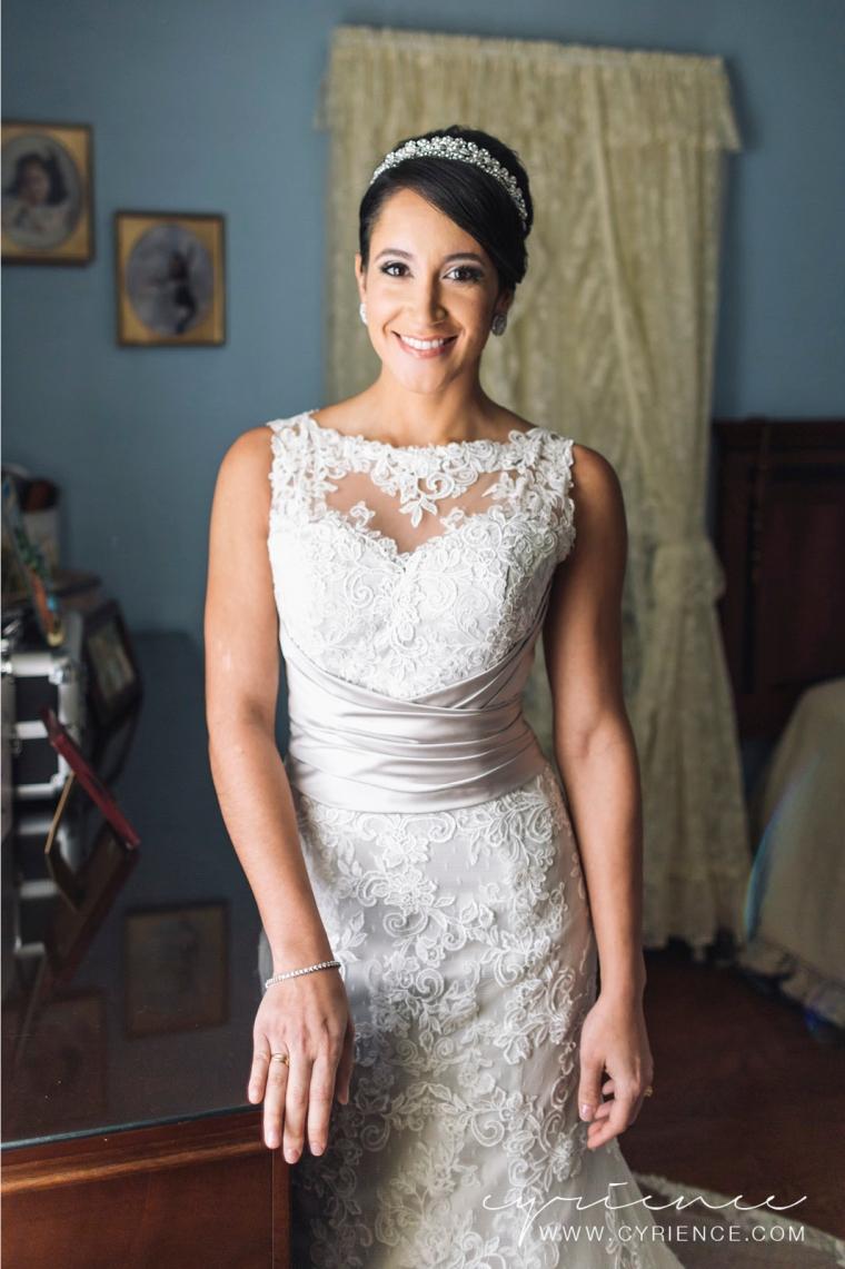 Cyrience_Queens_Brooklyn_26_Bridge_Wedding_Jessica_Robin-Blog-26