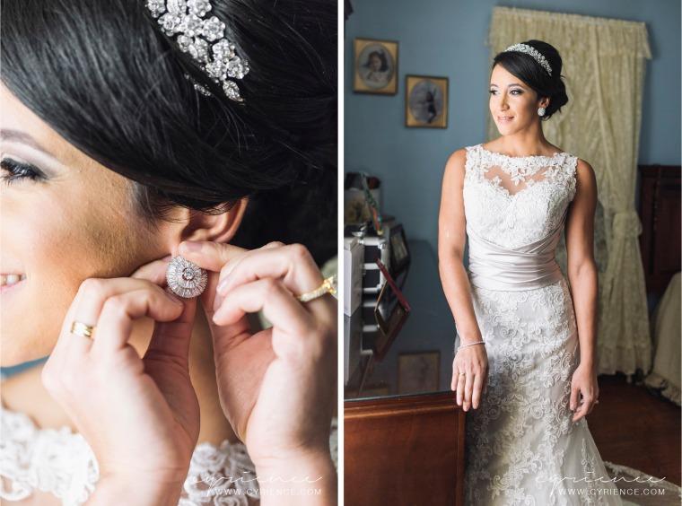 Cyrience_Queens_Brooklyn_26_Bridge_Wedding_Jessica_Robin-Blog-27