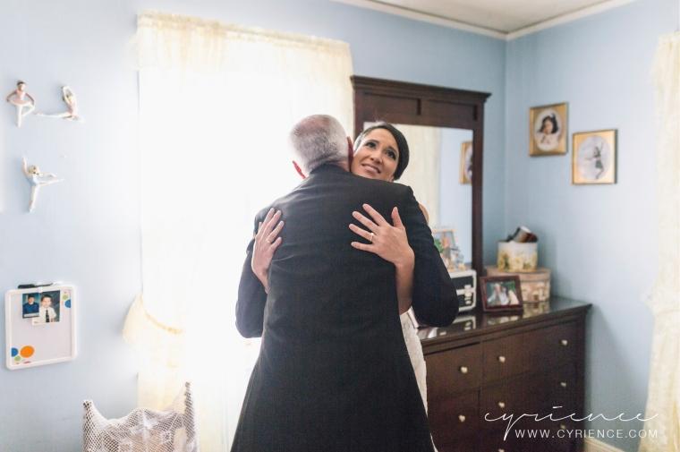 Cyrience_Queens_Brooklyn_26_Bridge_Wedding_Jessica_Robin-Blog-29