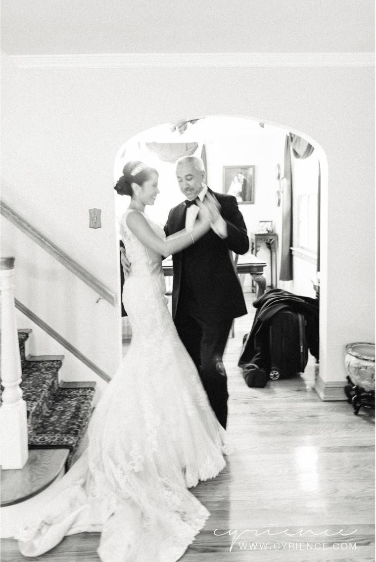Cyrience_Queens_Brooklyn_26_Bridge_Wedding_Jessica_Robin-Blog-30