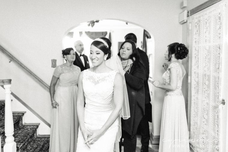 Cyrience_Queens_Brooklyn_26_Bridge_Wedding_Jessica_Robin-Blog-31