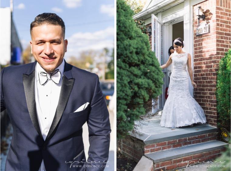 Cyrience_Queens_Brooklyn_26_Bridge_Wedding_Jessica_Robin-Blog-34