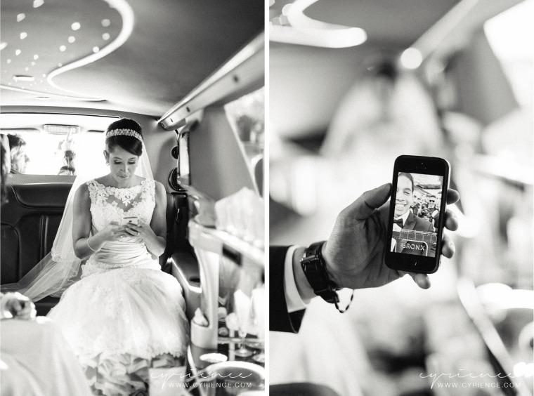 Cyrience_Queens_Brooklyn_26_Bridge_Wedding_Jessica_Robin-Blog-35